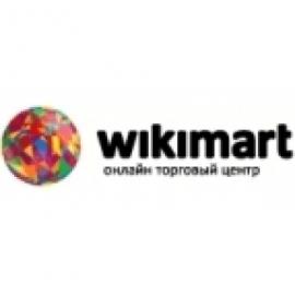 Wikimart %