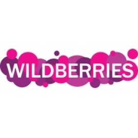 Wildberries KZ
