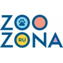 ZooZona