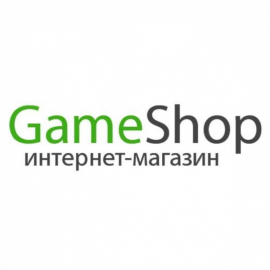 Game Shop UA