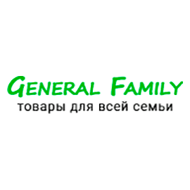 General family