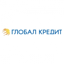 Global Credit UA