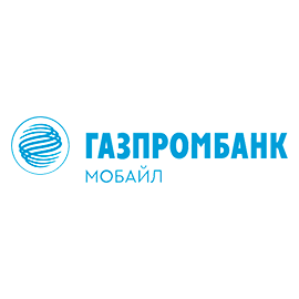 Газпромбанк Мобайл
