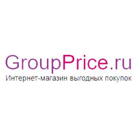 GroupPrice FIX