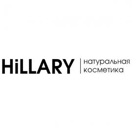Hillary Cosmetics UA