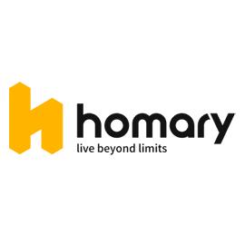 Homary
