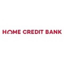 Home Credit Market