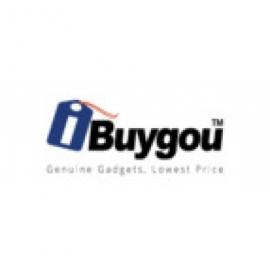 iBuygou INT