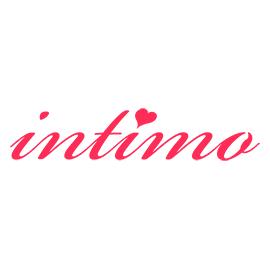 Інтимо