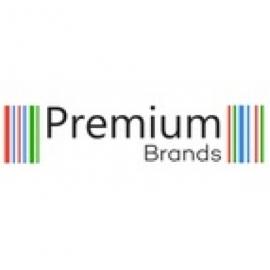 Premium Brands (ipadm)