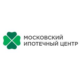 Московский Ипотечный Центр