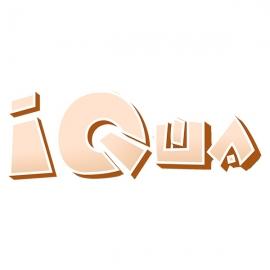 iQsha