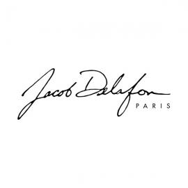 Jacob Delafon