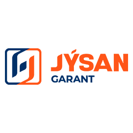 Jysan Garant