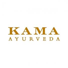 Kama Ayurveda WW