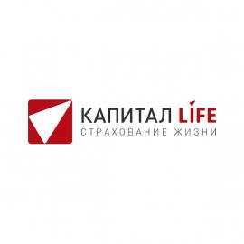 КАПИТАЛ LIFE ВЗР