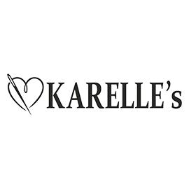 KARELLE's