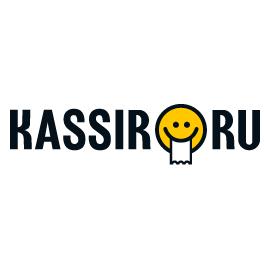 KASSIR
