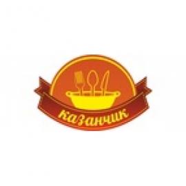 КазанчиК