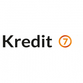 Kredit7 KZ