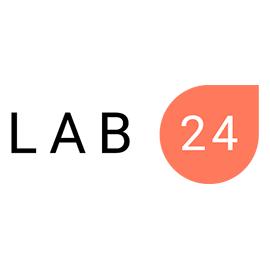 LAB24