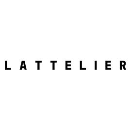 LATTELIER
