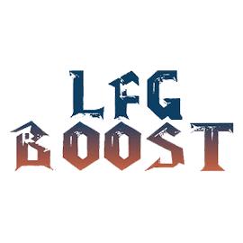 LFG boost