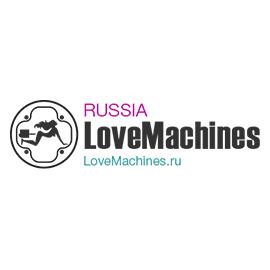 LoveMachines