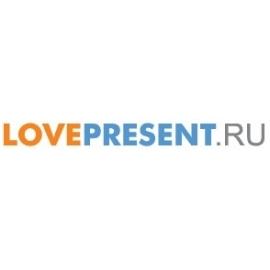 LovePresent