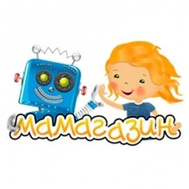 Мамагазин
