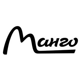 Манго Страхование