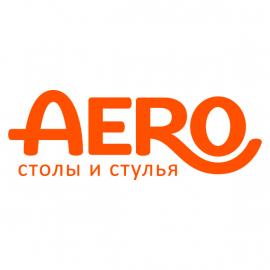 Мебель AERO