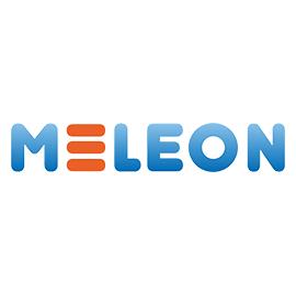MELEON