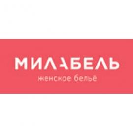 МИЛАБЕЛЬ