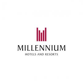 Millennium Hotels WW