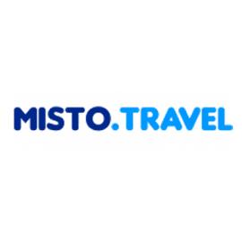 Misto Travel