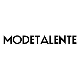 MODETALENTE