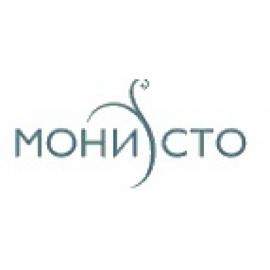 Монисто