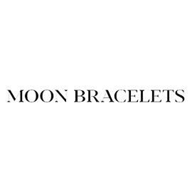 Moonbracelets