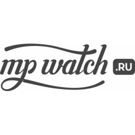 Mpwatch