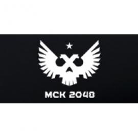 МСК 2048