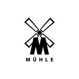 MUEHLE
