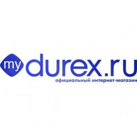 MyDurex