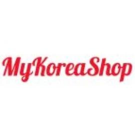 MyKoreaShop