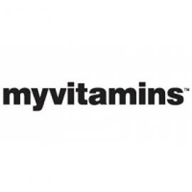 MYVITAMINS INT