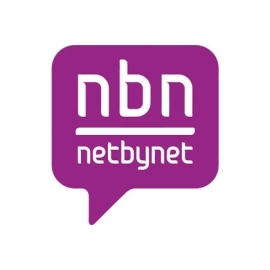 Net by Net
