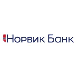 Норвик Залоговый кредит+