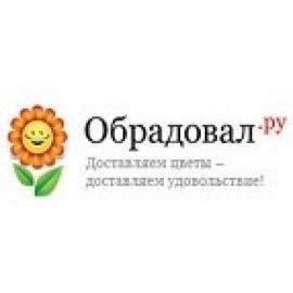 Обрадовал.ру