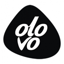 Olovo shop