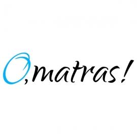 О Матрас.ру
